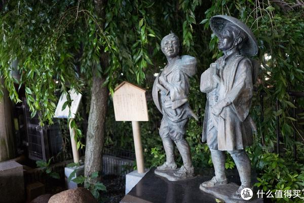 关西地震之旅 篇九:DAY8-伏见稻荷大社、三十三间堂