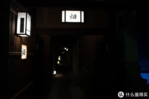 DAY8-伏见稻荷大社、三十三间堂