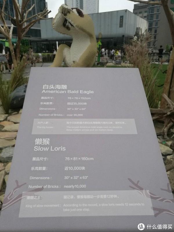 终极乐高—一百万枚耗时三年打造的乐高王国