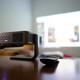 颜值爆表、便携好用:优派 M1 便携式投影机