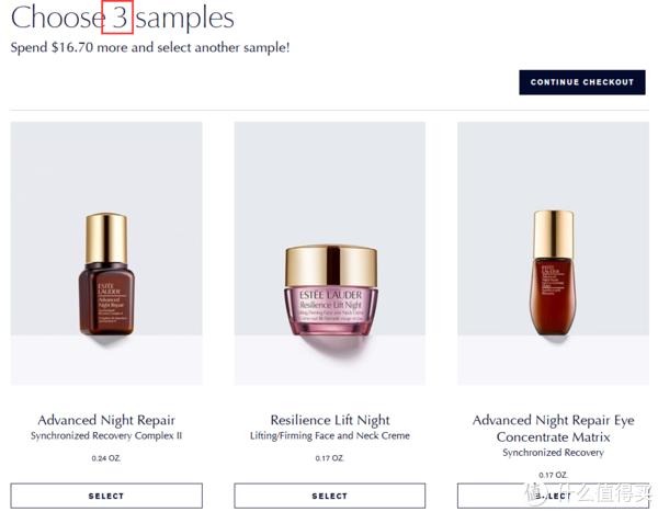 化妆品价高又水深, 想要满意又省钱? 不如看下雅诗兰黛海淘全攻略