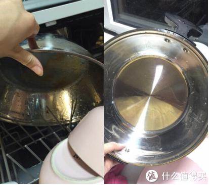 HUMANTOUCH 洗碗机,干货经验分享!