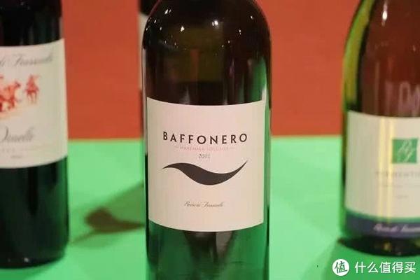 全球最贵的 10 款梅洛葡萄酒,竟有 8 款来自意大利