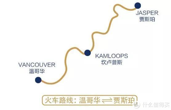 世界一流的火车旅行体验是怎样的?