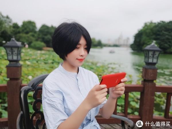 5000元安卓手机值在哪?vivo NEX 宝石红旗舰版 手机详细点评