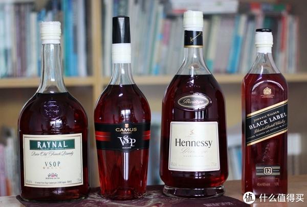 传统工艺,传世配方:杨梅烧酒了解一下?
