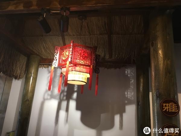 新人探店—这是一碗来自民国七年裕湘阁的米粉