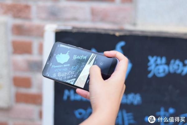 """发布不久便遭自家新机""""打压"""",这款红米手机表现如何?"""