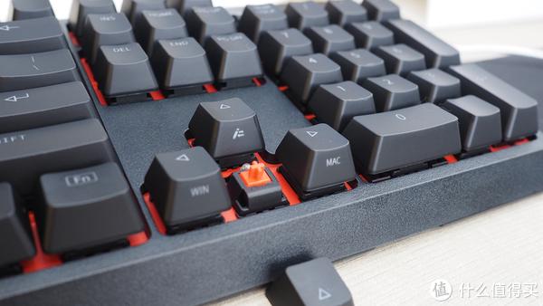 网易智造机械键盘不完全评测,看看到底值不值得买