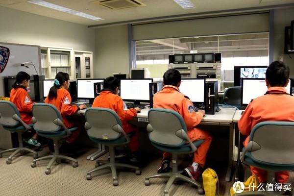 日本宇宙航空开发研究机构JAXA游览指南
