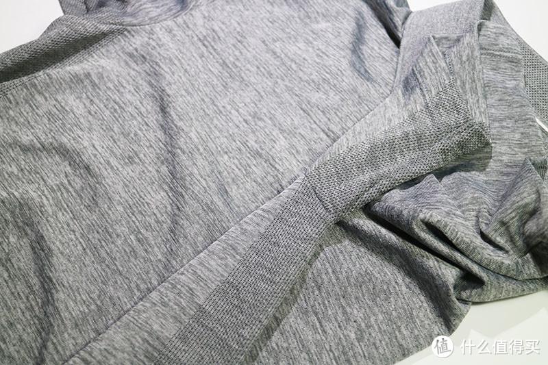 色纯颜正的UNIQLO 优衣库 DRY-EX 短袖POLO衫开箱