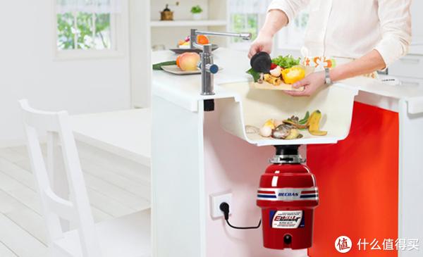 提升生活品质,先从厨房开始—厨房好物推荐