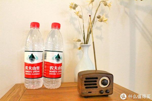 呆住东方美人,感受老北京胡同四合院的温度