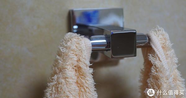 好用不贵,教你如何用小物件提升卫浴品质!