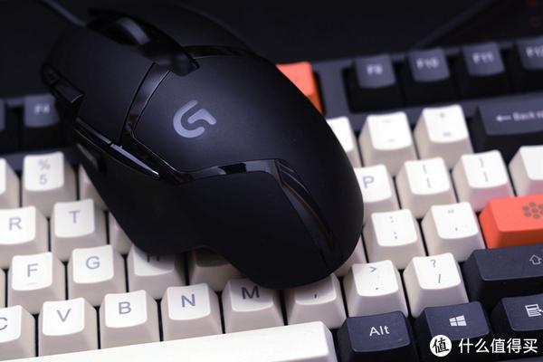 佩服京东的强大售后,即将过保的G500s一天就换了G402