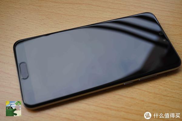 安卓最好手感的手机?不到四千元的HUAWEI 华为 P20 开箱分享
