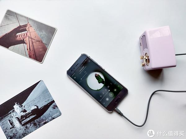全新配色,复古风格—MAO KING 猫王 小王子 爱丽丝紫 音箱 开箱