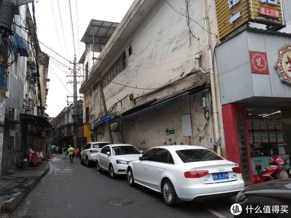 长沙南门口藏着一家深夜食堂,有居酒屋该有的样子