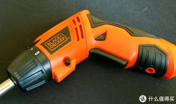 作为生产力的电动工具—博世、大有、威克士、百得、宜家电动螺丝刀简评