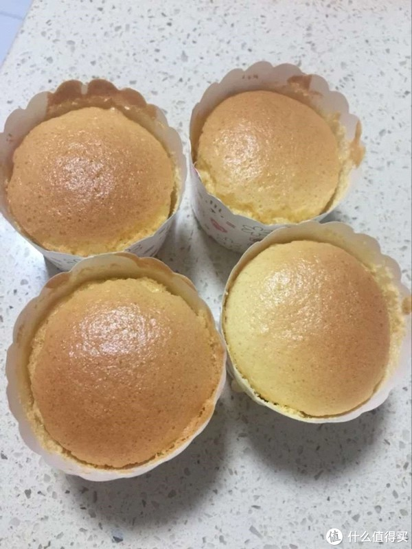 TOSHIBA 精致颜值与专业并重,性价比爆表的东芝烤箱参上