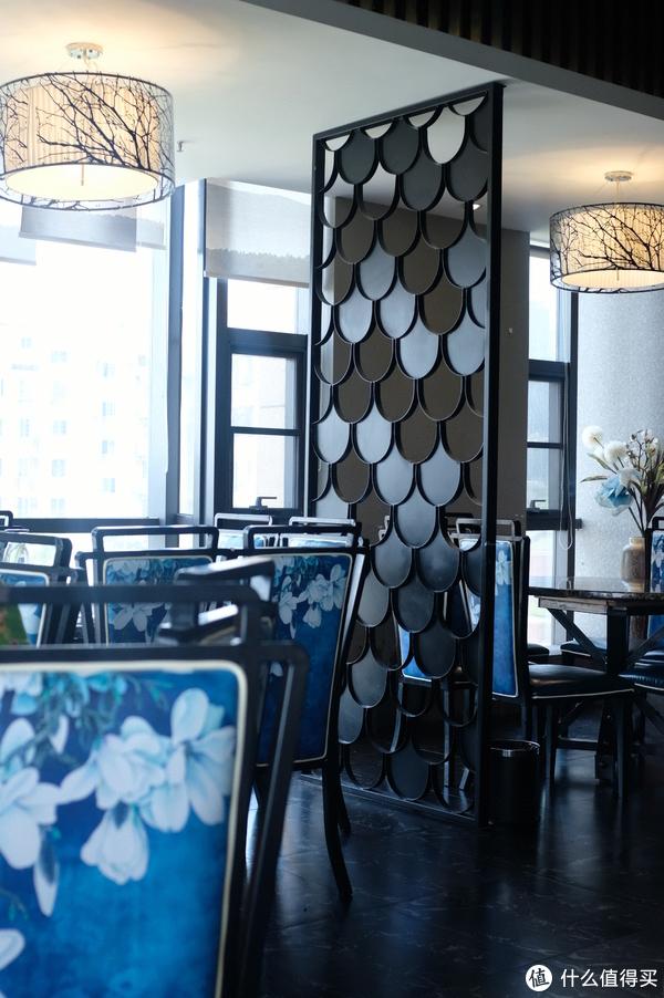 真的好吃吗? 篇127:午餐吃出了夜宵的感觉 这家湘式重口味餐厅怎么样?