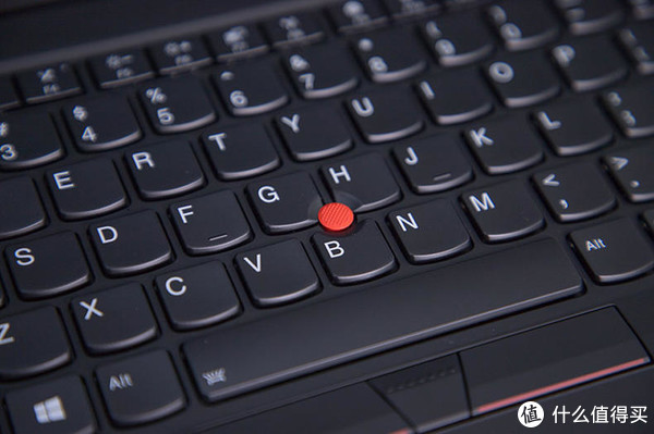 喜提一台Thinkpad X1,商务办公还是阔以的!