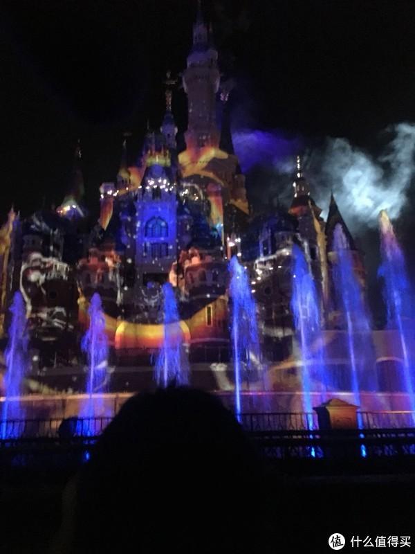 一趟说走就走的迪士尼—体验迪士尼官方礼宾服务