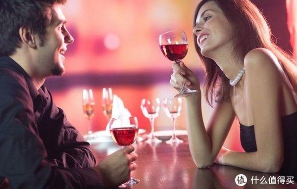 【美酒推荐】夏日炎炎,来一瓶冰镇红酒