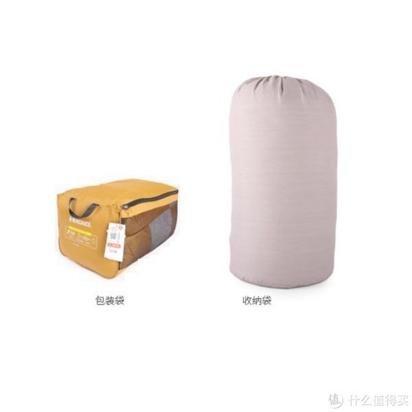 """生于驴友,服务于驴友:国产高级""""黑""""的睡袋产品盘点"""