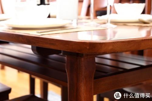 技巧—实木家具应该怎么选?