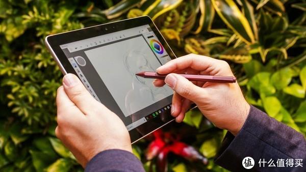 史上最便宜的Surface 平板来了,要和 iPad 正面刚?