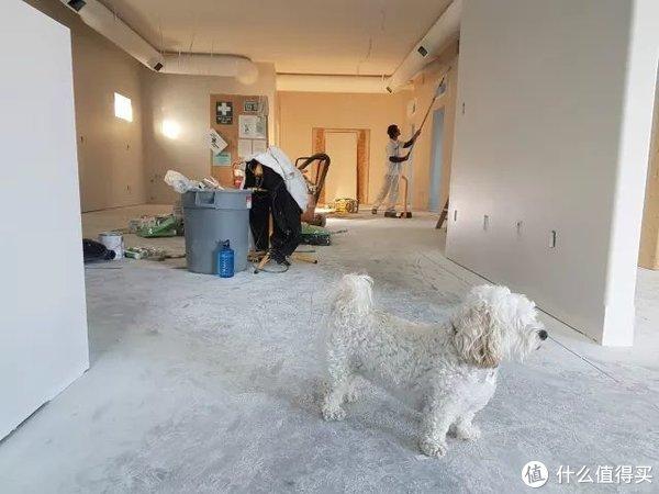 装修安利 篇四:房屋装修面积到底该怎么算?值得一看