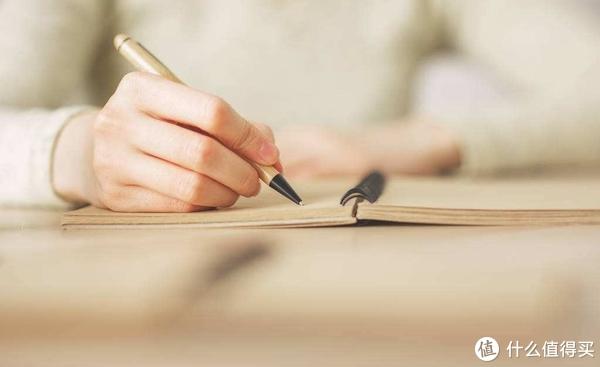 还在愁怎么写好原创和众测?戳进来,这几本书也许能帮助你!