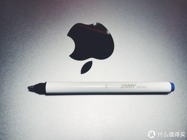 凌美宝珠笔笔芯 型号:T11,气球系列适用
