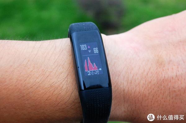 监测每一秒心跳,你的健康运动私教—唯乐Neo全能手环深度测评