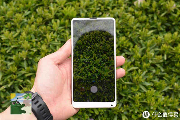 数码产品评测 篇三:这一次我从苹果换到了安卓,你上一次换手机是什么时候?