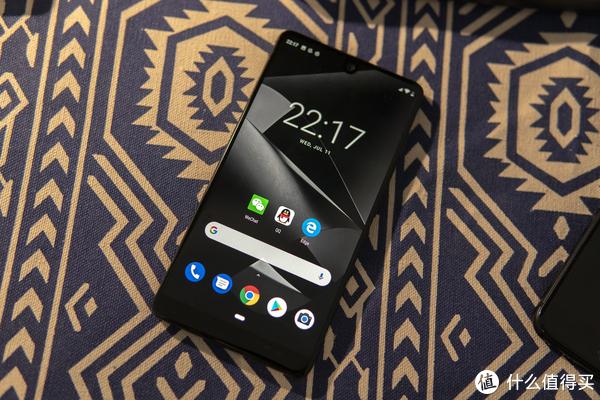 你未来的手机电脑系统长这样|Android P 、IOS 12、新版Win10抢先体验