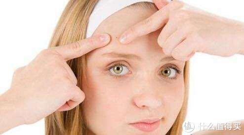 想成为素颜女神—面部清洁,除了洗脸还有这些细节你注意了吗?