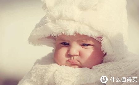 #原创新星#如何应对宝宝发脾气?