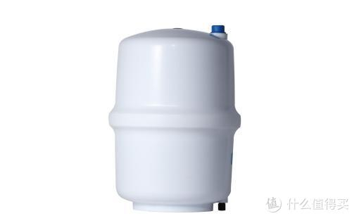 净水器常识 篇一:RO直饮机选购|有桶or无桶的到底哪种好?