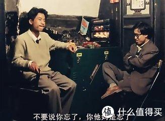 贾樟柯,一个用影像记录时代变迁的电影人