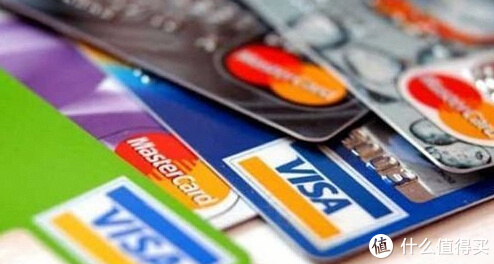 由信用卡莫名被扣款而引出的境外盗刷和退税问题