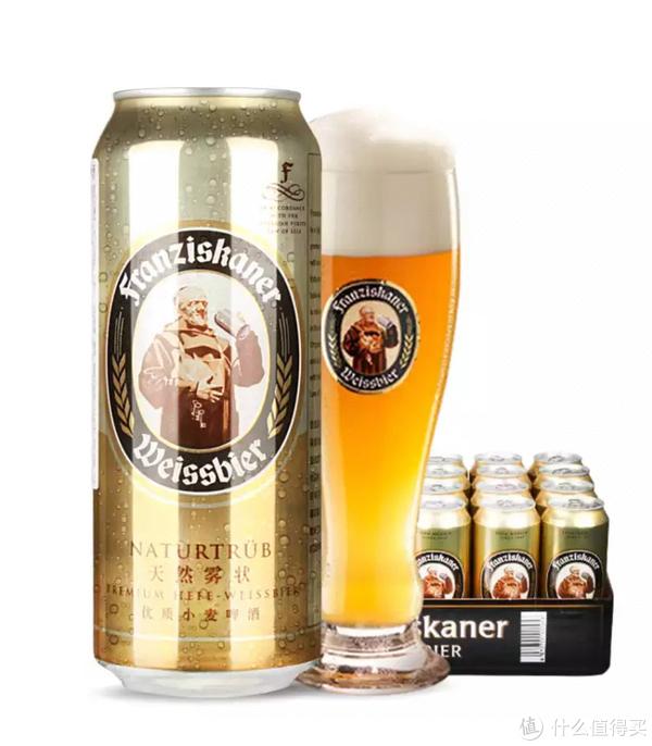 喝过京东上28款德啤后才发现,最好喝的还是它?
