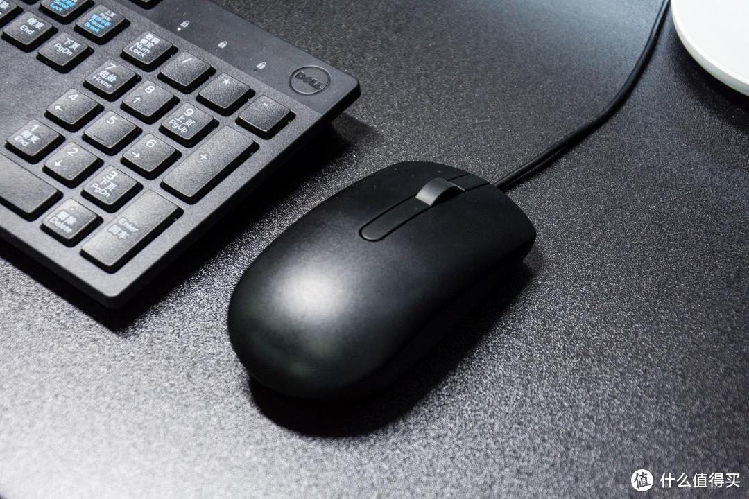 体积小巧,办公优选:Dell 戴尔 成就 3470 商用主机的深度测评