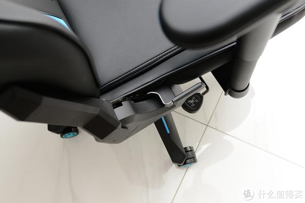 """中端价位电竞椅:""""是必不可少,还是我们太过矫情""""?"""