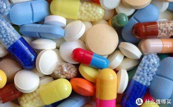 如何破解《我不是药神》中的困局——以商业健康保险为视角