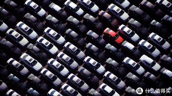 《消费者报告》:新车和二手车,谁的可靠性更好?