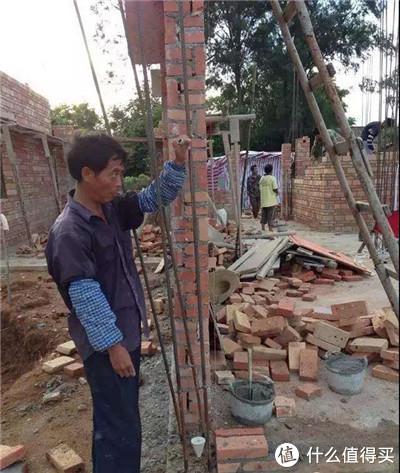 装修那些事 篇三十八:农村自建房不是钢筋越多越好吗?听专家一说,发现自己错的太离谱