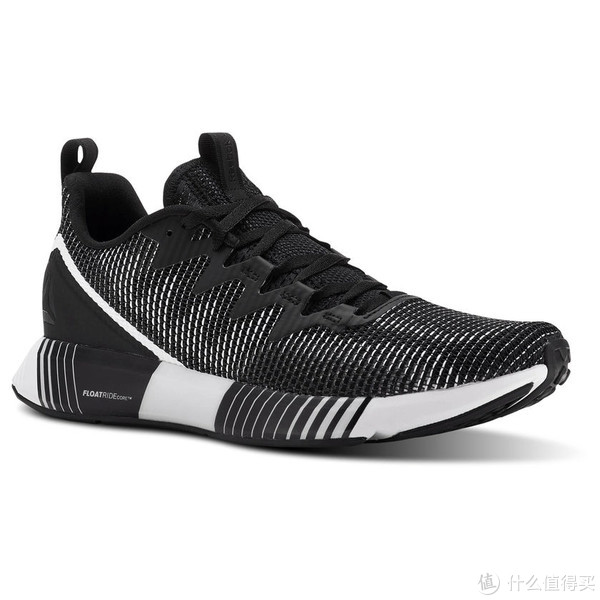 被严重低估的品牌,Reebok 锐步 跑鞋推荐、点评及购买途径分析