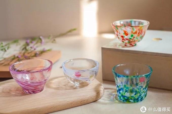 有哪些做工精良、颜值高的玻璃杯值得入手?